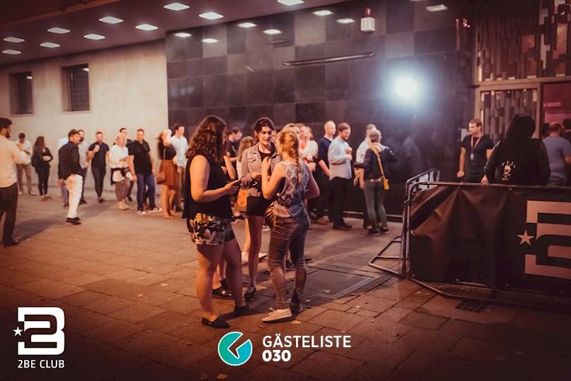 https://www.gaesteliste030.de/Partyfoto #74 2BE Berlin vom 05.08.2016