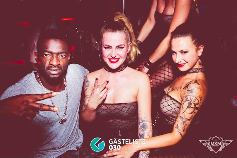 Partyfoto #59 Maxxim Berlin vom 26.08.2016