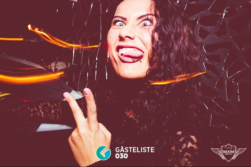 Partyfoto #92 Maxxim Berlin vom 26.08.2016