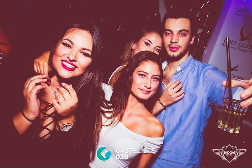 Partyfoto #79 Maxxim Berlin vom 26.08.2016