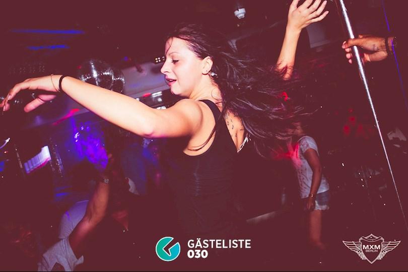 Partyfoto #57 Maxxim Berlin vom 26.08.2016