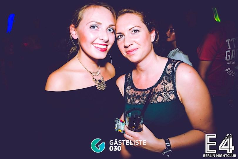 https://www.gaesteliste030.de/Partyfoto #33 E4 Berlin vom 13.08.2016