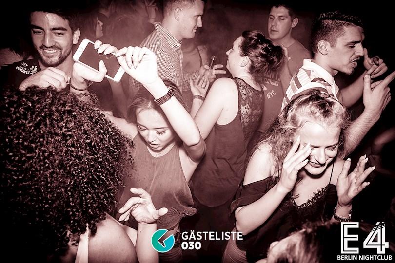 https://www.gaesteliste030.de/Partyfoto #37 E4 Berlin vom 13.08.2016