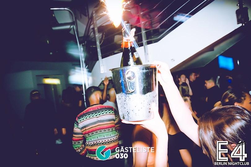 https://www.gaesteliste030.de/Partyfoto #36 E4 Berlin vom 13.08.2016