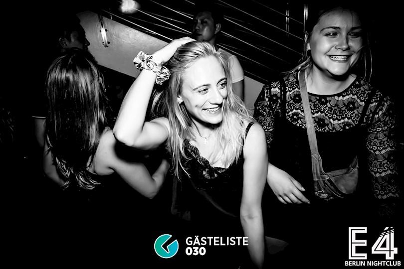 https://www.gaesteliste030.de/Partyfoto #63 E4 Berlin vom 13.08.2016