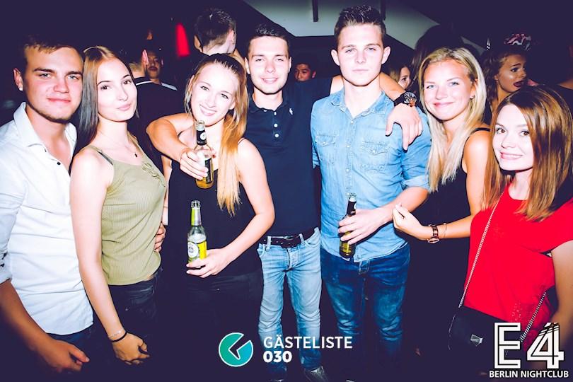 https://www.gaesteliste030.de/Partyfoto #46 E4 Berlin vom 13.08.2016