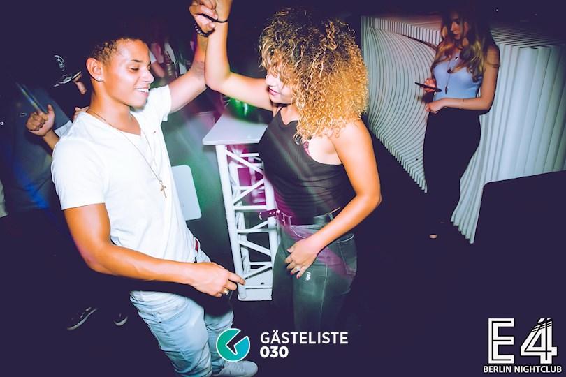 https://www.gaesteliste030.de/Partyfoto #70 E4 Berlin vom 13.08.2016