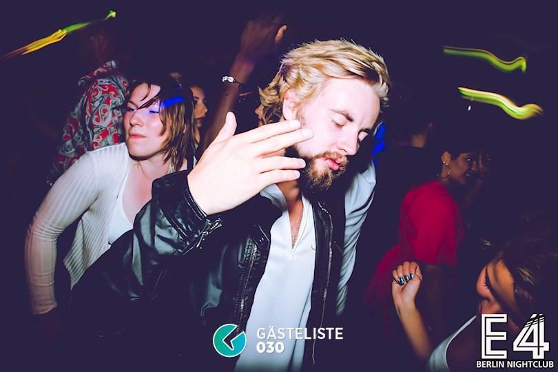 https://www.gaesteliste030.de/Partyfoto #60 E4 Berlin vom 13.08.2016