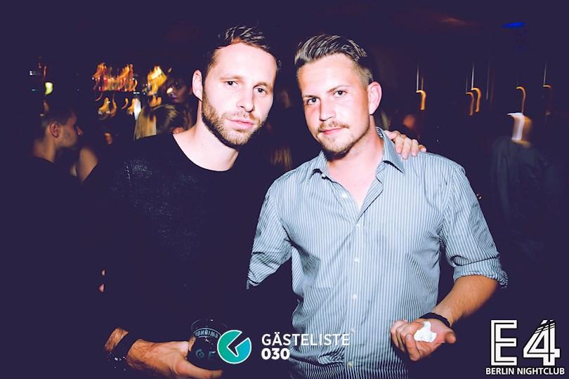 https://www.gaesteliste030.de/Partyfoto #64 E4 Berlin vom 13.08.2016
