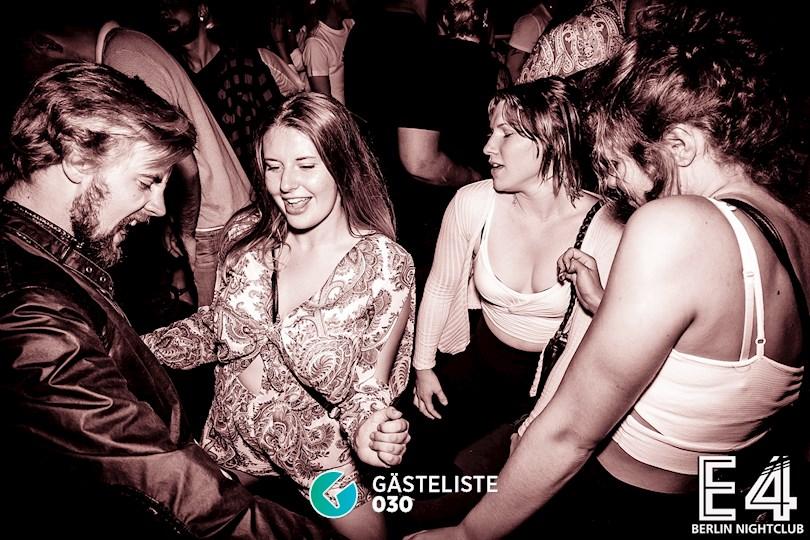 https://www.gaesteliste030.de/Partyfoto #47 E4 Berlin vom 13.08.2016