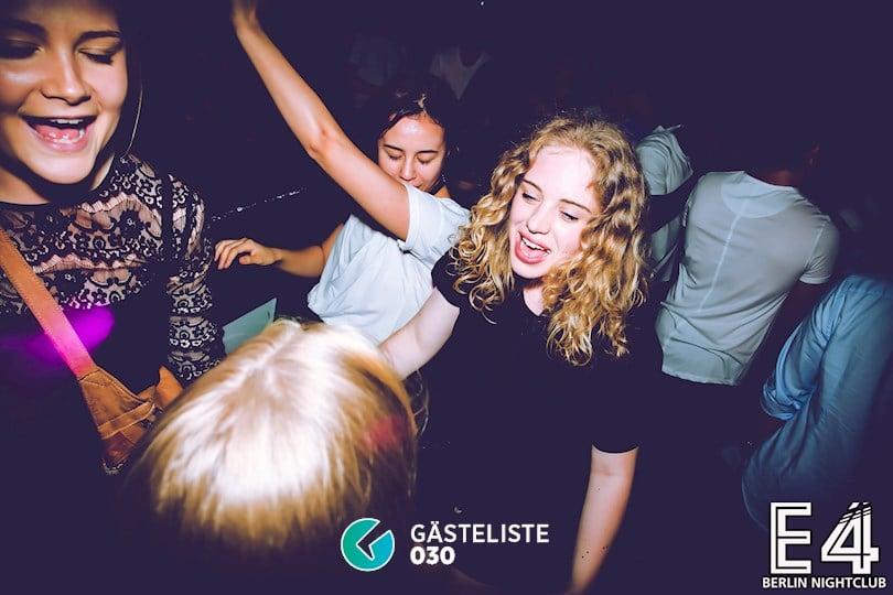https://www.gaesteliste030.de/Partyfoto #22 E4 Berlin vom 13.08.2016