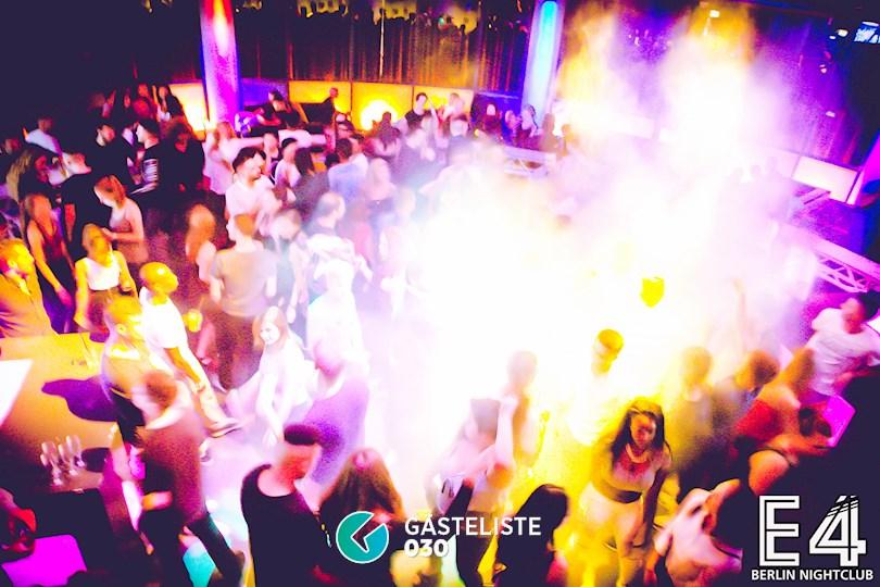 https://www.gaesteliste030.de/Partyfoto #15 E4 Berlin vom 13.08.2016
