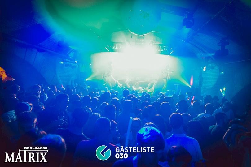 https://www.gaesteliste030.de/Partyfoto #59 Matrix Berlin vom 20.08.2016