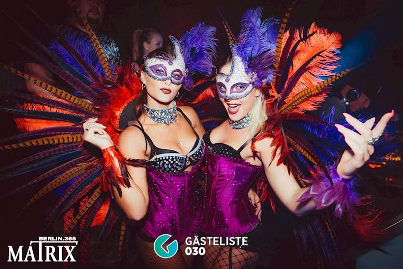 https://www.gaesteliste030.de/Partyfoto #2 Matrix Berlin vom 20.08.2016