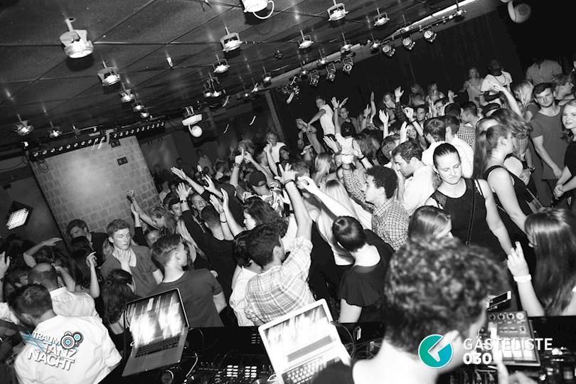 https://www.gaesteliste030.de/Partyfoto #53 Bricks Berlin vom 05.08.2016