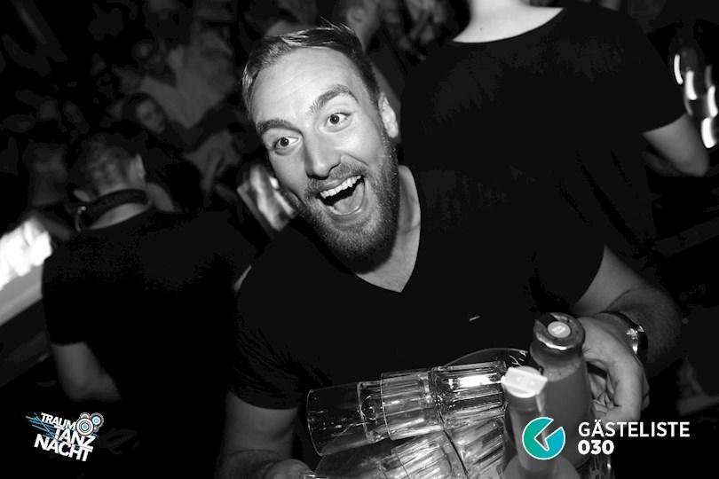 https://www.gaesteliste030.de/Partyfoto #25 Bricks Berlin vom 05.08.2016