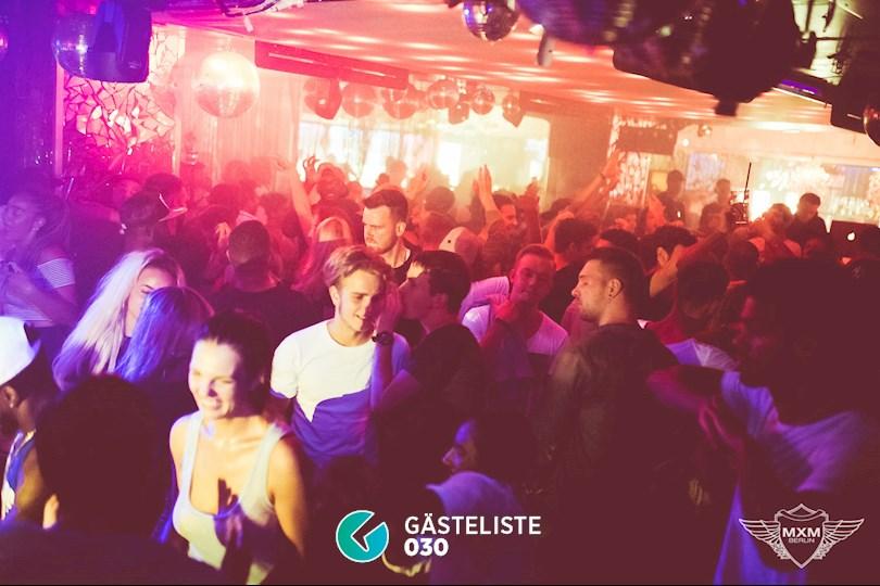 https://www.gaesteliste030.de/Partyfoto #52 Maxxim Berlin vom 24.08.2016