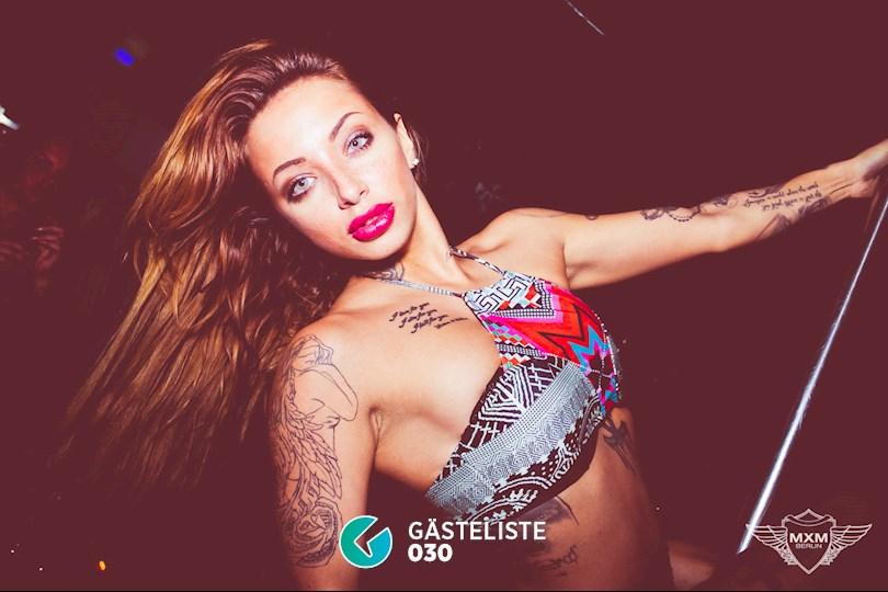https://www.gaesteliste030.de/Partyfoto #62 Maxxim Berlin vom 24.08.2016