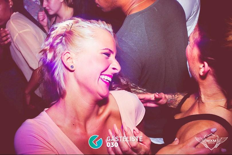 Partyfoto #108 Maxxim Berlin vom 24.08.2016