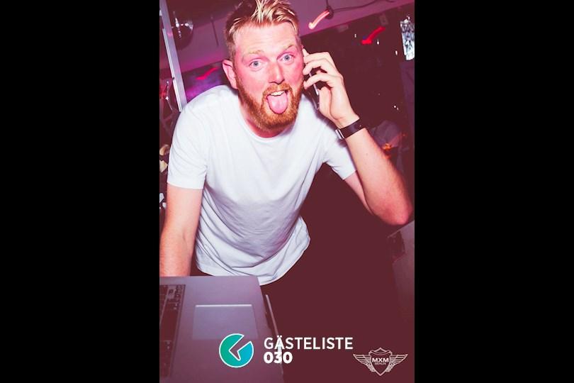 Partyfoto #120 Maxxim Berlin vom 24.08.2016