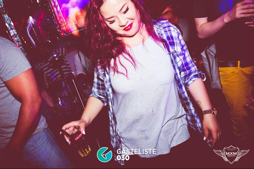 Partyfoto #53 Maxxim Berlin vom 24.08.2016