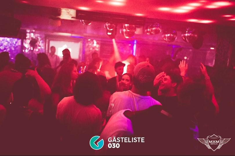 Partyfoto #34 Maxxim Berlin vom 24.08.2016