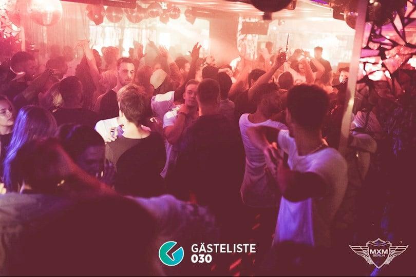 https://www.gaesteliste030.de/Partyfoto #32 Maxxim Berlin vom 24.08.2016