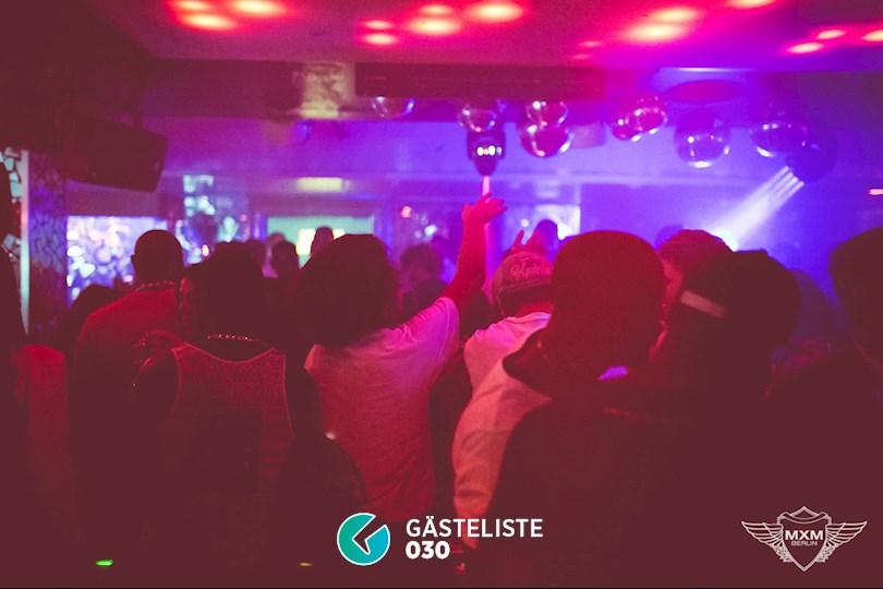Partyfoto #67 Maxxim Berlin vom 24.08.2016