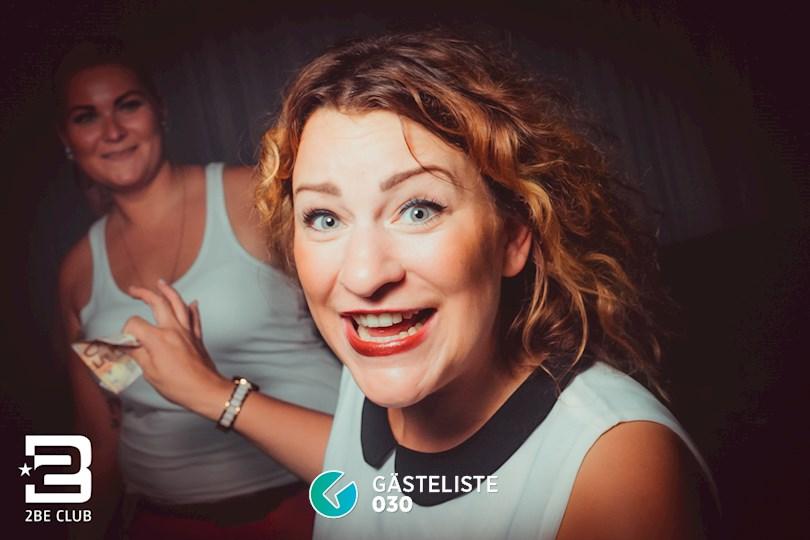 https://www.gaesteliste030.de/Partyfoto #34 2BE Berlin vom 20.08.2016
