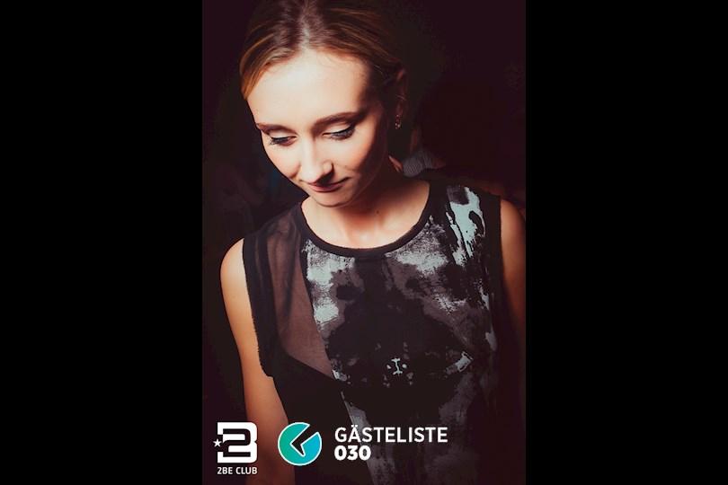 https://www.gaesteliste030.de/Partyfoto #70 2BE Berlin vom 20.08.2016