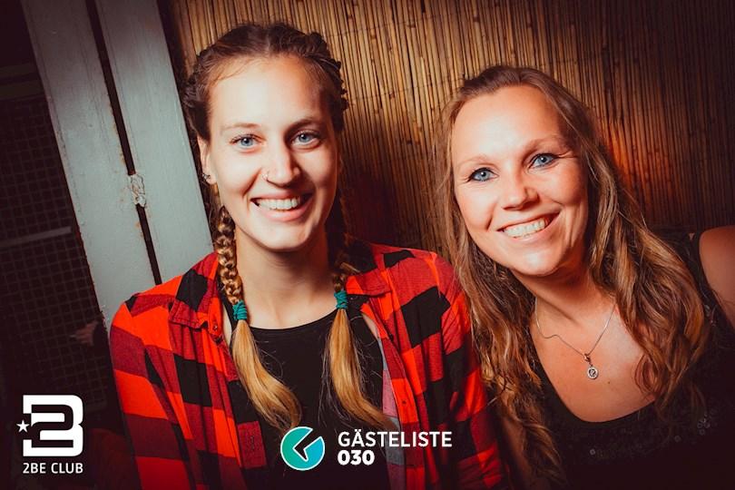 https://www.gaesteliste030.de/Partyfoto #38 2BE Berlin vom 20.08.2016