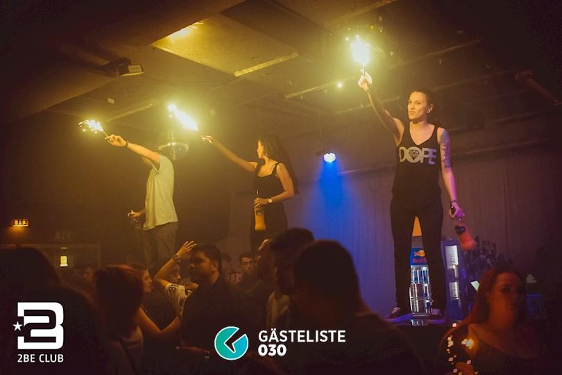 https://www.gaesteliste030.de/Partyfoto #32 2BE Berlin vom 20.08.2016