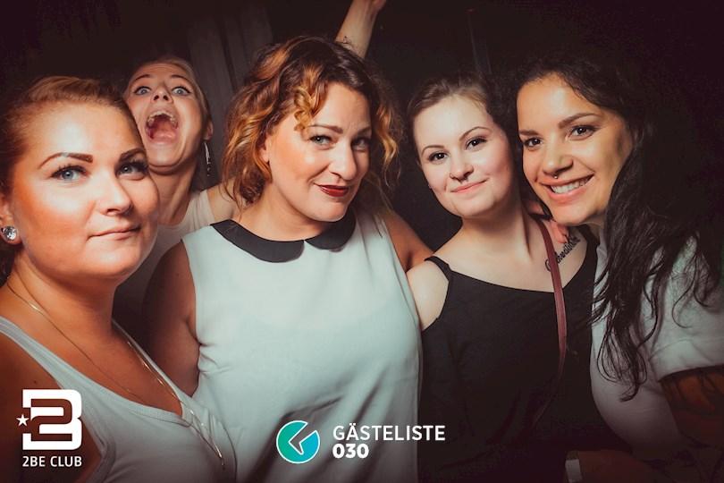 https://www.gaesteliste030.de/Partyfoto #30 2BE Berlin vom 20.08.2016