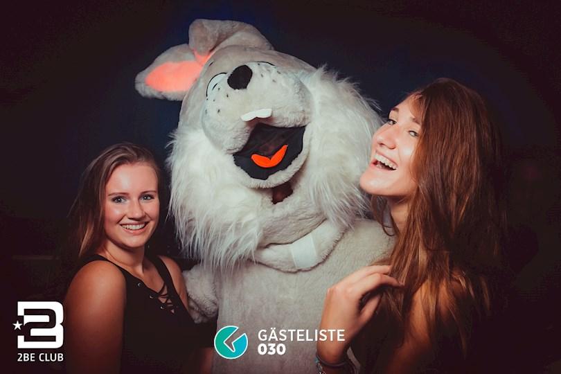 https://www.gaesteliste030.de/Partyfoto #7 2BE Berlin vom 20.08.2016