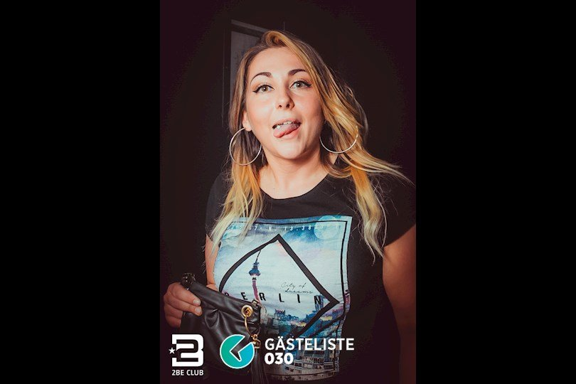 https://www.gaesteliste030.de/Partyfoto #71 2BE Berlin vom 20.08.2016