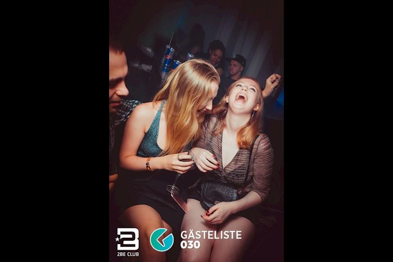https://www.gaesteliste030.de/Partyfoto #98 2BE Berlin vom 20.08.2016