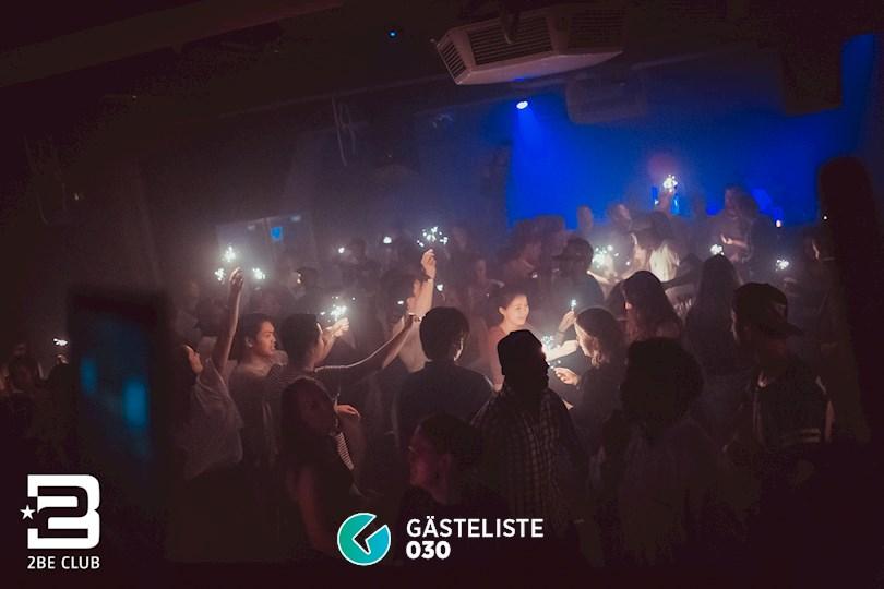 https://www.gaesteliste030.de/Partyfoto #27 2BE Berlin vom 20.08.2016