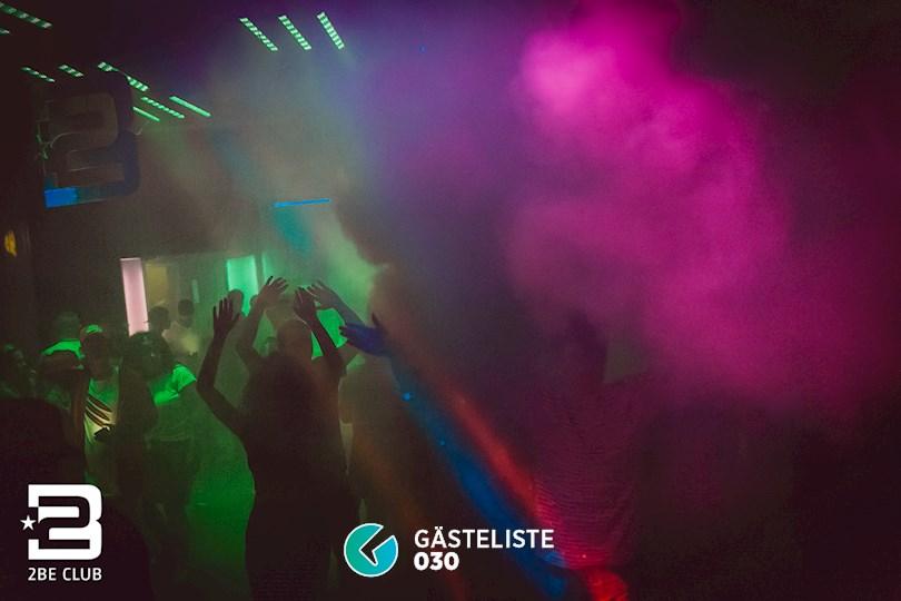 https://www.gaesteliste030.de/Partyfoto #74 2BE Berlin vom 20.08.2016