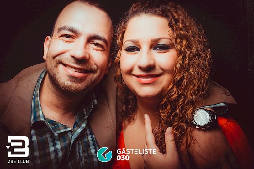 https://www.gaesteliste030.de/Partyfoto #79 2BE Berlin vom 20.08.2016