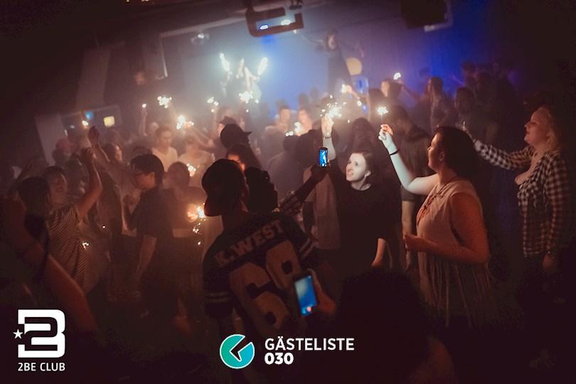https://www.gaesteliste030.de/Partyfoto #1 2BE Berlin vom 20.08.2016