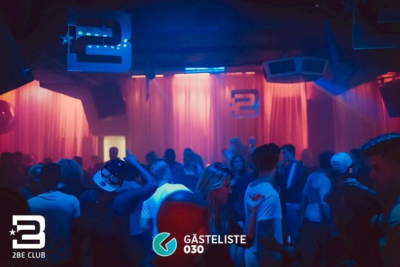 https://www.gaesteliste030.de/Partyfoto #51 2BE Berlin vom 20.08.2016