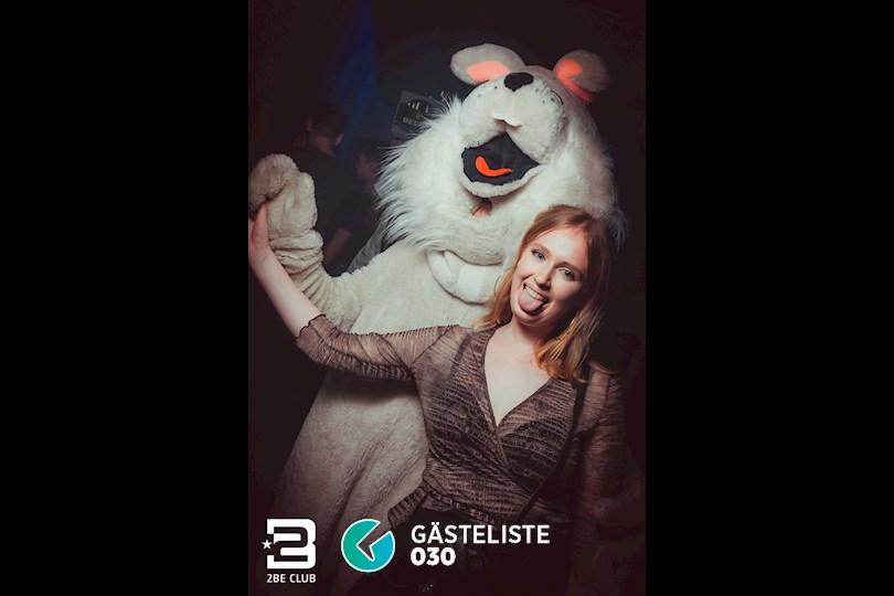 https://www.gaesteliste030.de/Partyfoto #100 2BE Berlin vom 20.08.2016