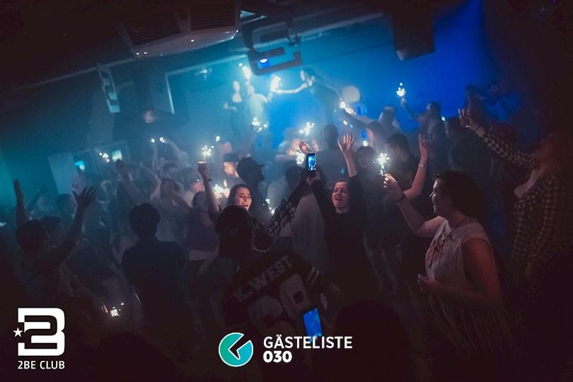 https://www.gaesteliste030.de/Partyfoto #13 2BE Berlin vom 20.08.2016
