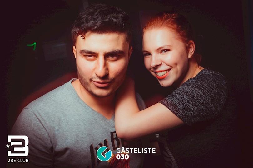 https://www.gaesteliste030.de/Partyfoto #82 2BE Berlin vom 20.08.2016