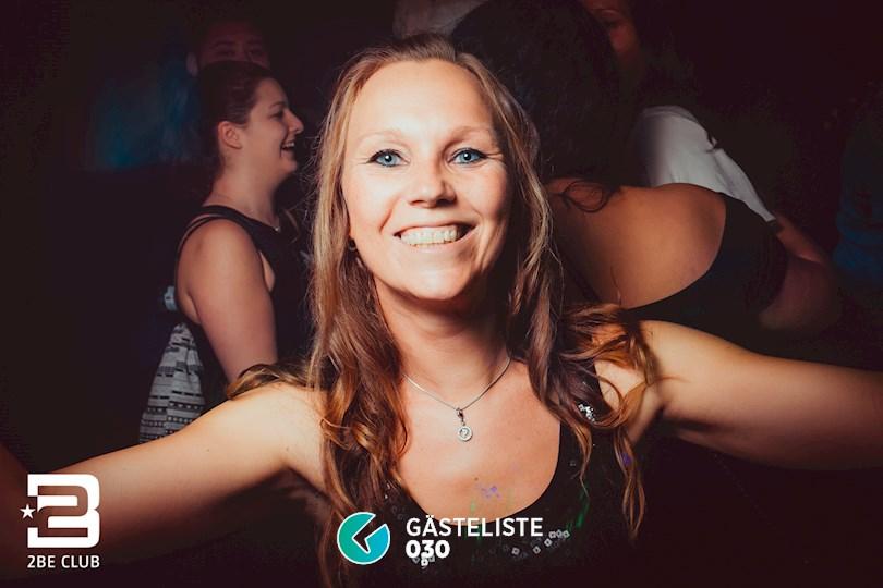 https://www.gaesteliste030.de/Partyfoto #60 2BE Berlin vom 20.08.2016