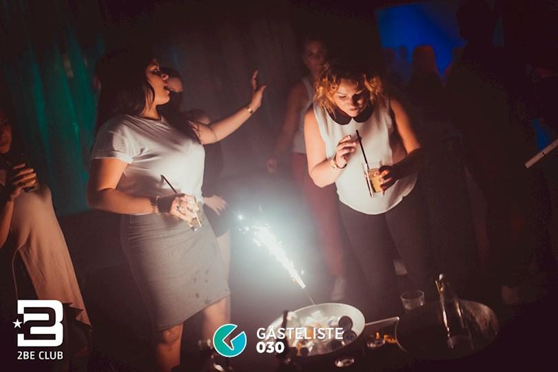 https://www.gaesteliste030.de/Partyfoto #50 2BE Berlin vom 20.08.2016
