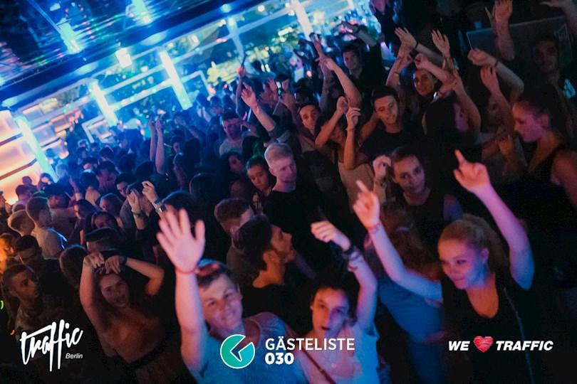https://www.gaesteliste030.de/Partyfoto #54 Traffic Berlin vom 05.08.2016