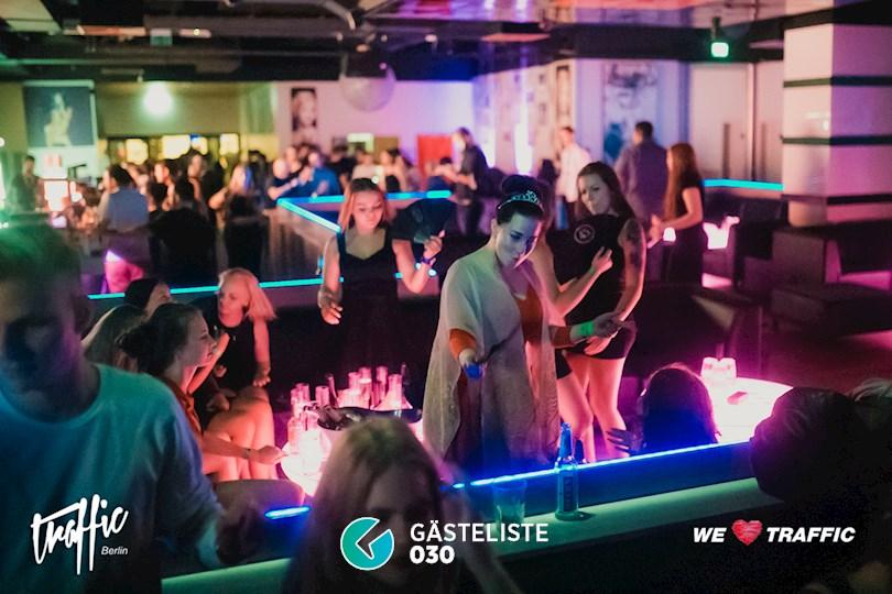 https://www.gaesteliste030.de/Partyfoto #65 Traffic Berlin vom 05.08.2016