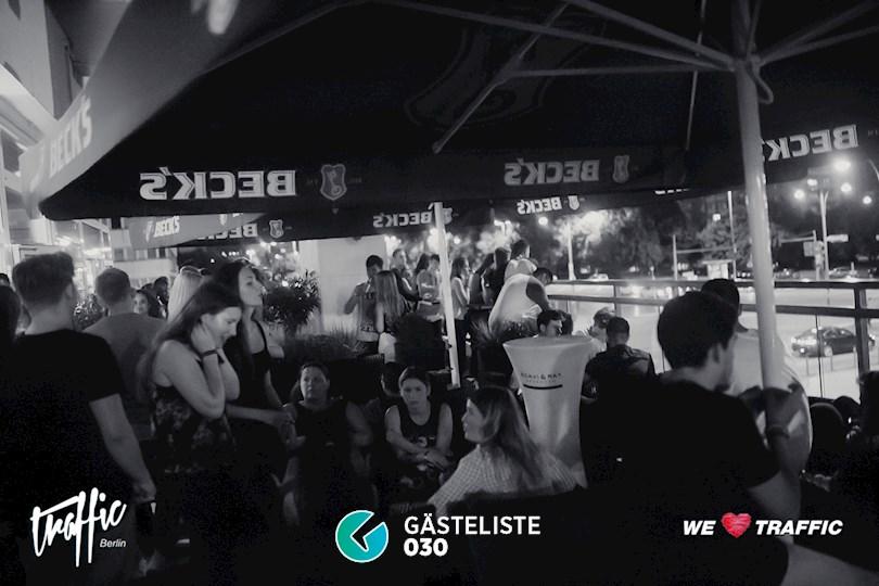 https://www.gaesteliste030.de/Partyfoto #114 Traffic Berlin vom 05.08.2016