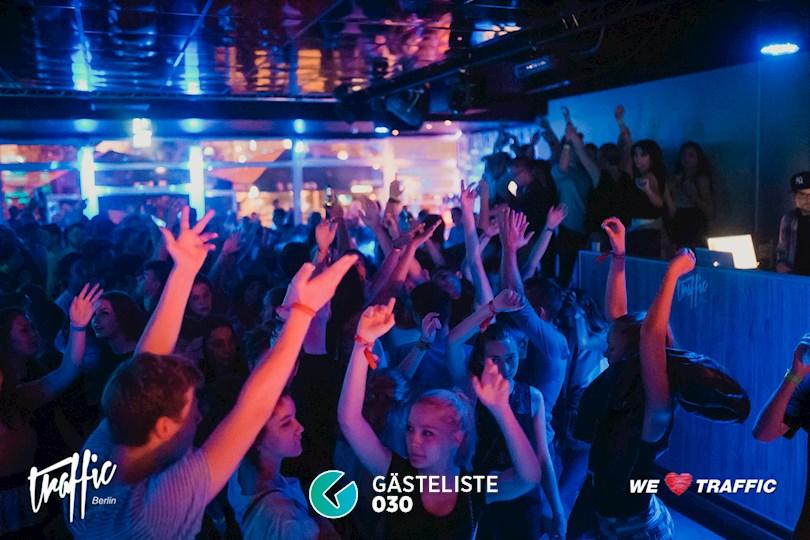 https://www.gaesteliste030.de/Partyfoto #18 Traffic Berlin vom 05.08.2016